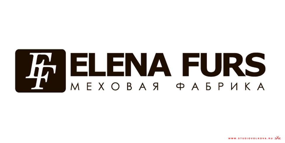 Открытие первого мехового салона «Elena Furs» в Екатеринбурге